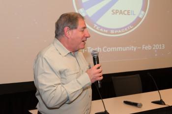 Israeli-Moon-Mission-027
