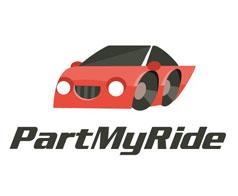 partmyride-238x196