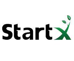 startX-238x196