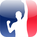 App_the_Game_Icon