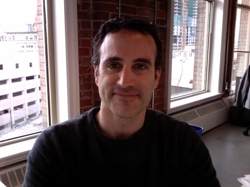 Jonathan Ehrlich