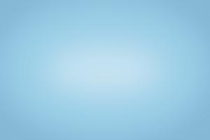 bg-blue-spotlight-540x360