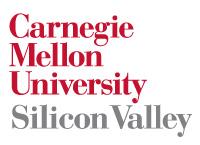 carnegie-mellon-sv_logo