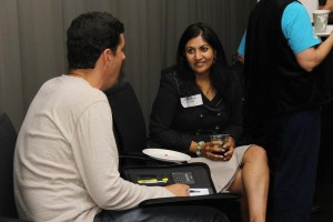 facilitated-networking-005