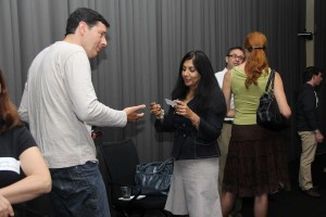 facilitated-networking-008