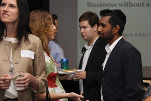 facilitated-networking-011
