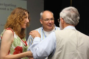 facilitated-networking-012