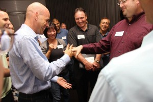 facilitated-networking-030