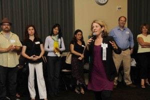 facilitated-networking-033