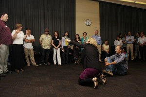 facilitated-networking-034