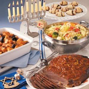 hanukkah-menu