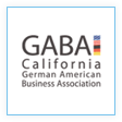 partner-gaba-112x112