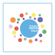 partner-zang-talk-112x112