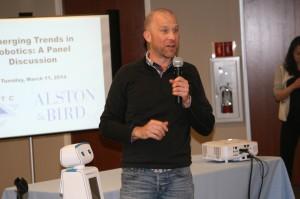 robotics-technology-event-031114-002