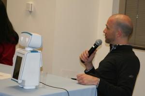 robotics-technology-event-031114-006