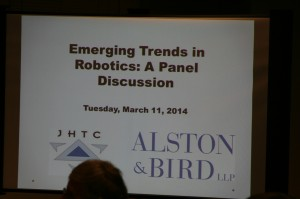 robotics-technology-event-031114-027