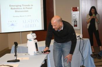 robotics-technology-event-031114-052
