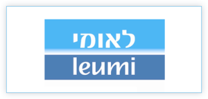sponsor-leumi-435x210