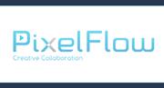 sponsor-pixel-flow-200x97
