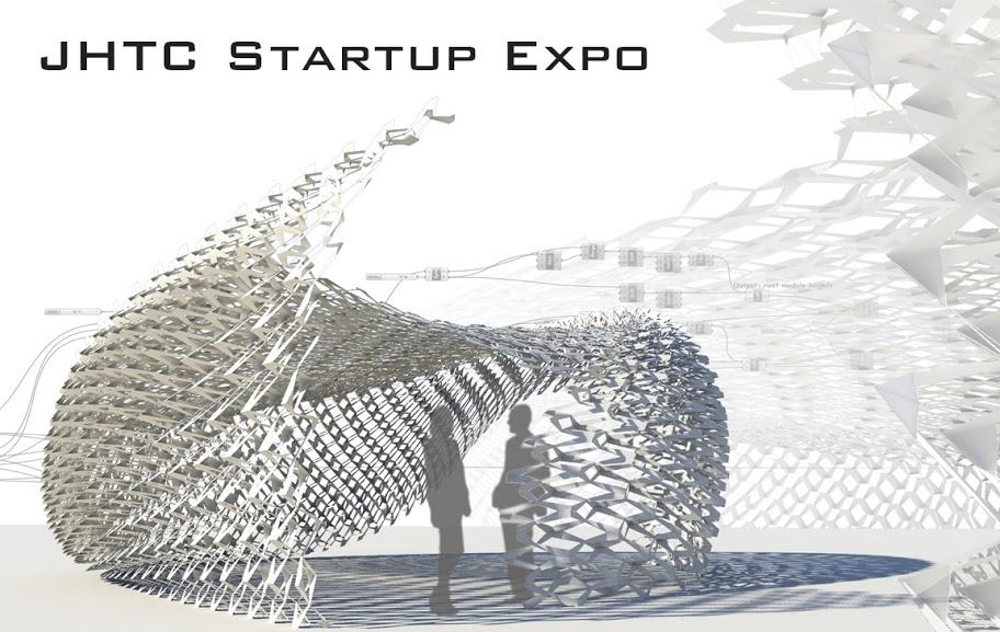 start-up-expo-main