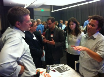 startup-expo-002