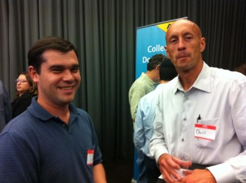 startup-expo-004