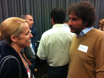 startup-expo-005