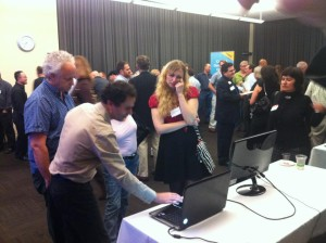 startup-expo-009