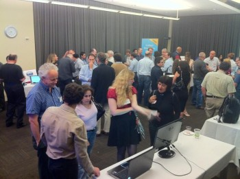 startup-expo-010