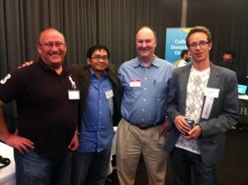 startup-expo-013