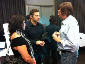 startup-expo-014