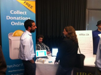 startup-expo-018