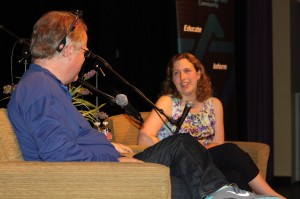 robert-scoble-conversation-dara-horn-043014-016