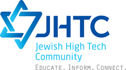 Jewish High Tech Community