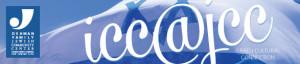 icc-at-jcc-logo