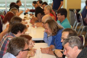speed-networking-061014-030