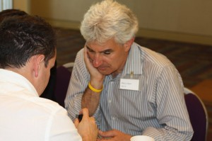 speed-networking-061014-033