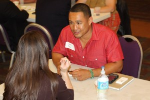 speed-networking-061014-039