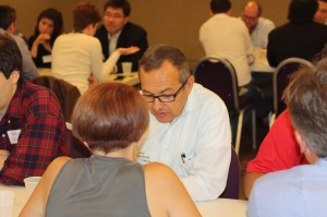 speed-networking-061014-044