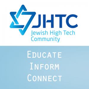 JHTC-sq-logo-v001-800x800