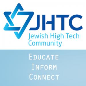 JHTC-sq-logo-v002-800x800