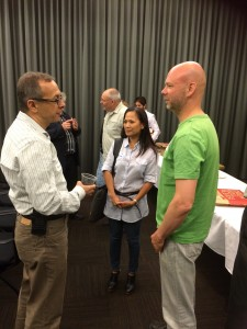 lean-startup-event-002