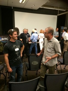 lean-startup-event-005