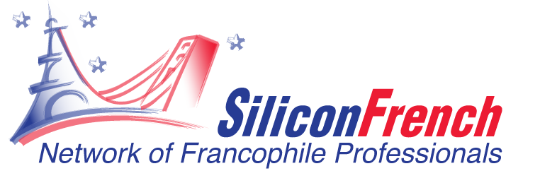 Silicon French