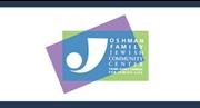 sponsor-oshman-jcc-200x97