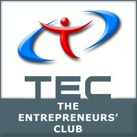The Entrepreneurs Club