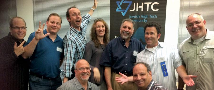 jhtc-slider-05-900x380