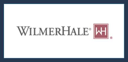 WilmerHale