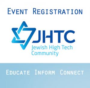 ggrid-jhtc-event-registration-500x490
