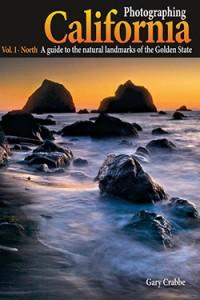 photographing-california-250x375